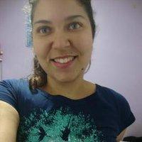 leticia siqueira | Social Profile