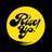 Rise Up - Associació Reggae Girona