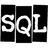 @BestSQL
