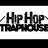 HIPHOPTRAPHOUSE profile