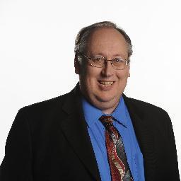 Kevin Allen Social Profile