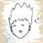 The profile image of _noa_lui_