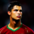 The profile image of handsome_soccer