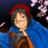 @kiyomiki_bot
