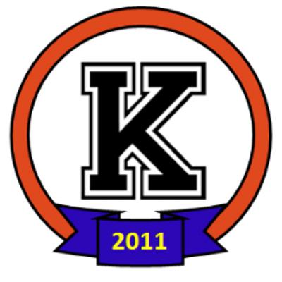 Kpop College | Social Profile