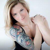 Kimberly Gayle | Social Profile