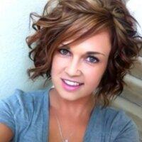 Rachel Miller    Social Profile