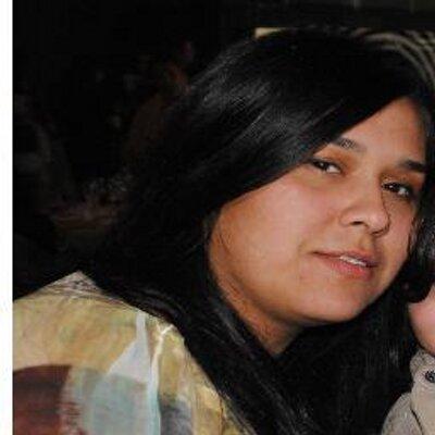 Lucrecia Galvez