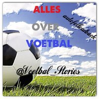 Voetbal_Stories