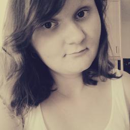 Mirka Petráková