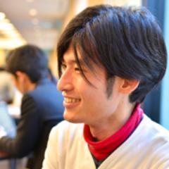 石渡 昌太 (Shota) Social Profile