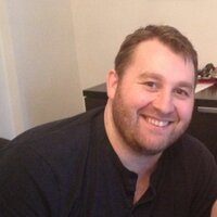 Phil Thompson | Social Profile