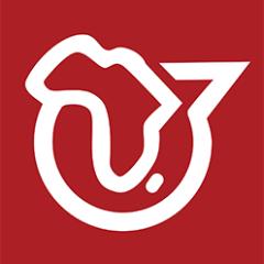 ALN Social Profile