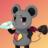 The profile image of WareBreak_bot