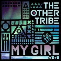 The Other Tribe | Social Profile