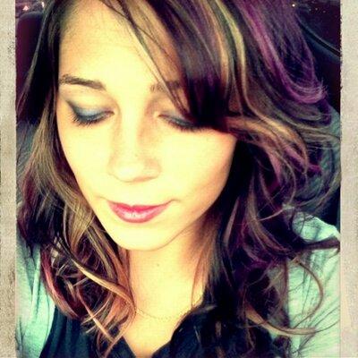 Cass Caterino | Social Profile