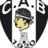 CA Bastia Football