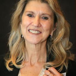 Zeynep Oral  Twitter Hesabı Profil Fotoğrafı