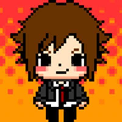 ともみ | Social Profile