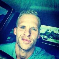 Chad Bunch | Social Profile