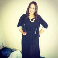 Michaela | Social Profile