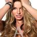 Oops!Britney Spears♔'s Twitter Profile Picture