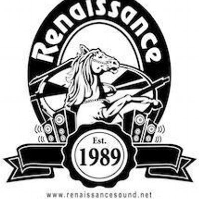 Renaissance Crew   Social Profile