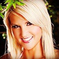 Devan Rose Brackett   Social Profile