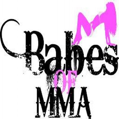 Babes of MMA   Social Profile