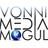 VMMogul profile