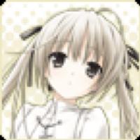 たすにゃん | Social Profile