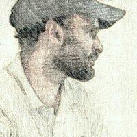 Bassam Almusallam | Social Profile