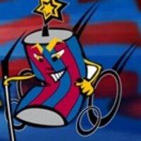 Levante UD Masclets | Social Profile