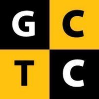Great Cdn Theatre Co | Social Profile
