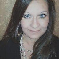 Heather Caldwell | Social Profile