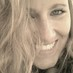 Delaney Lafond's Twitter Profile Picture