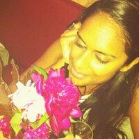 Gayani  | Social Profile