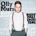 Olly Murs (@011YMUR5) Twitter