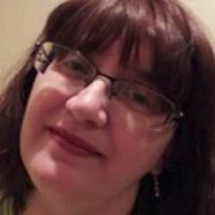 Sharon Social Profile