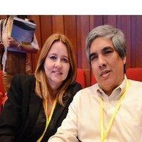 Luichy Sanchez | Social Profile
