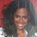 Melissa Victor-Burkhardt's Twitter Profile Picture