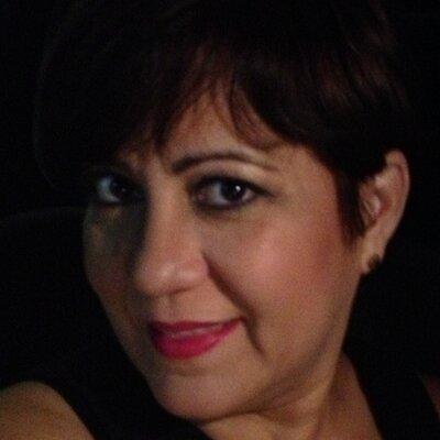 Natacha Rojas | Social Profile