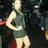 @MayraMata14