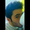 Aingeru Carrera (@DiosDelChiste) Twitter