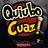 QUIUBOCUAZ