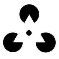 zuncadelic | Social Profile