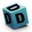 @PrintingDDD