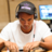 philivey profile