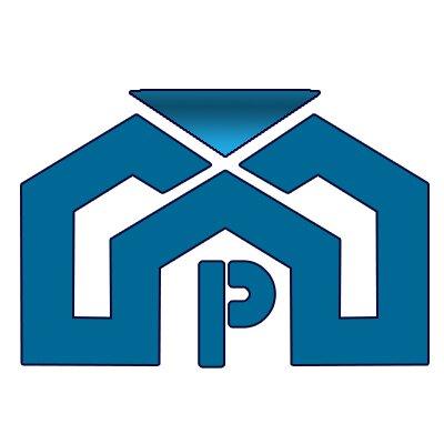 MAXPLAN-LLC