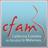 FreeOurMidwives profile